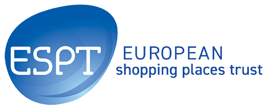 The European Shopping Places Trust